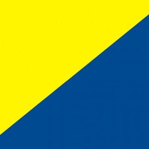 Bandera GC