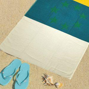 toalla-de-playa-armand-basi-62-turquesa