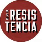 Islas de Resistencia